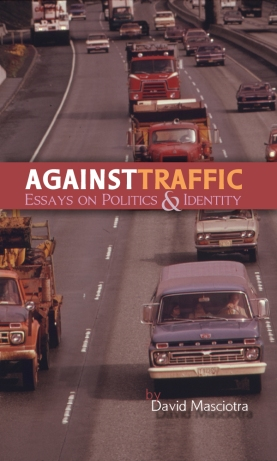 Against_Traffic_book_cover