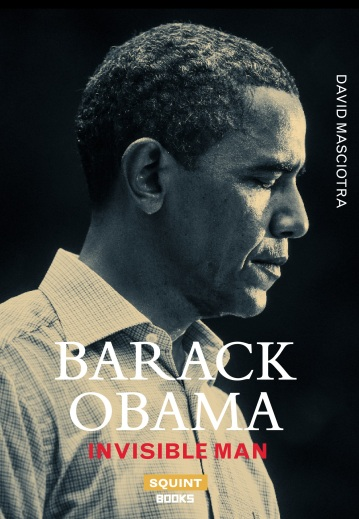 cover_obama_may21