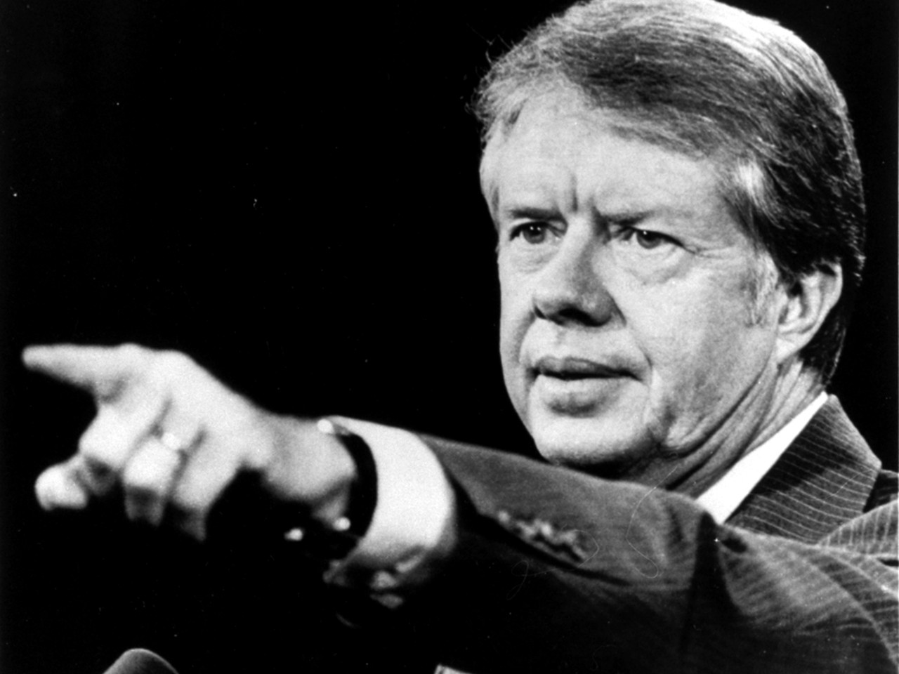 new essay for the daily beast jimmy carter was a much better jimmy carter 1280x960