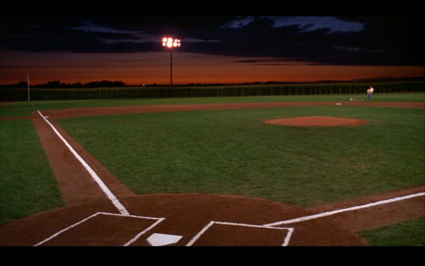 new essay at splice today the poetry of baseball field of dreams 2