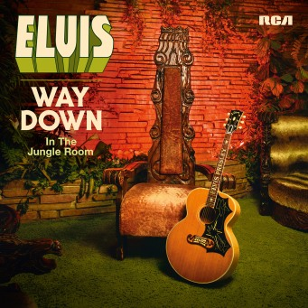 elvis-way-down-in-the-jungle-room-cover-artwork