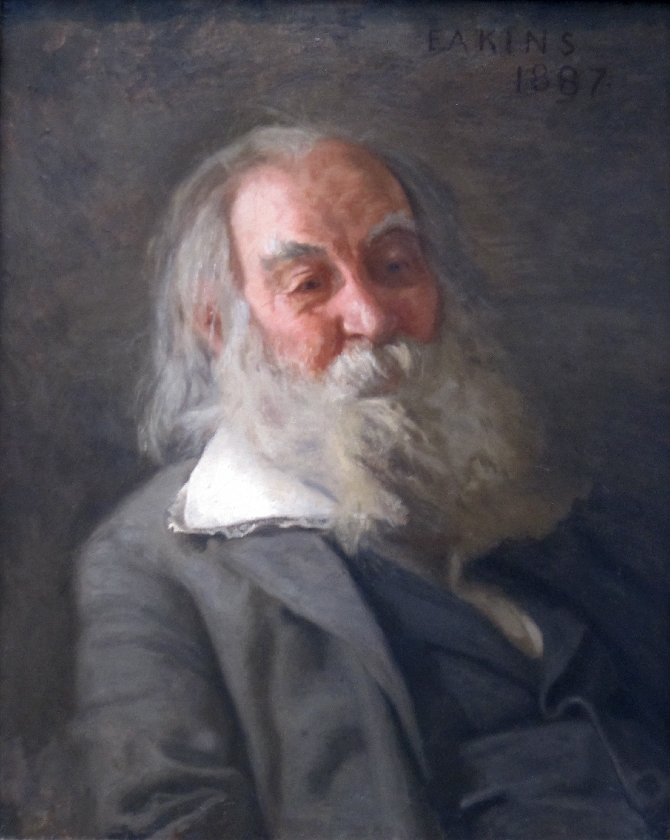 whitman_walt_1819-1892_-_1887_-_ritr-_da_eakins_thomas_-_da_internet