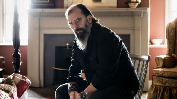 steve-earle-by-chad-batka
