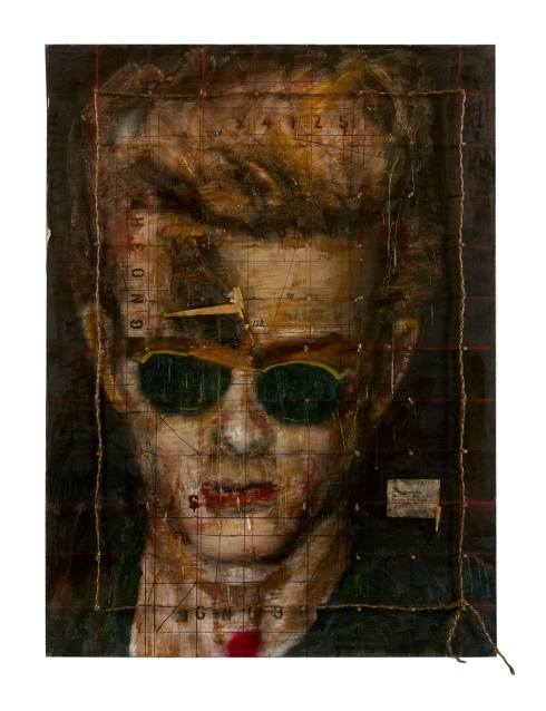 john-mellencamp-art-A-Bed-of-Nails-2017-billboard-embed