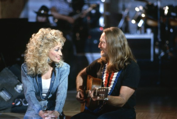 Dolly+Parton+Willie+Nelson+Disney+ABC+Television+RkkLKkXNIRVl